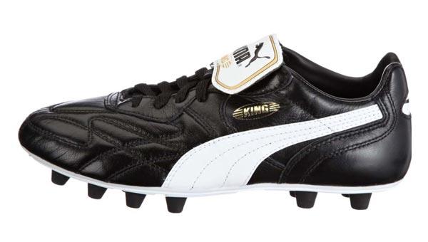 รองเท้าสตั๊ด Puma King