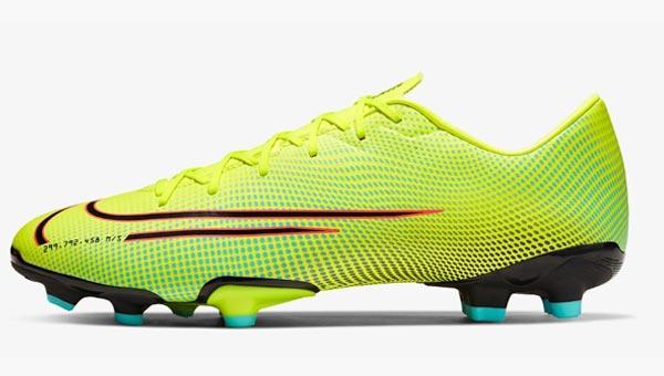 รองเท้าสตั๊ด Nike Mercurial Vapor