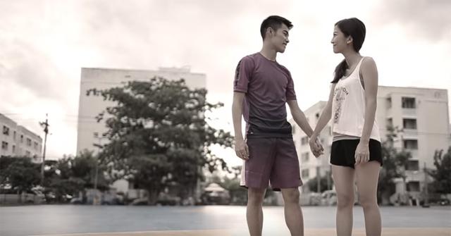 รีวิวฟุตบอลไทย 2015 ตังค์ สารัช อยู่เย็น เชือกวิเศษ ลาบานูน