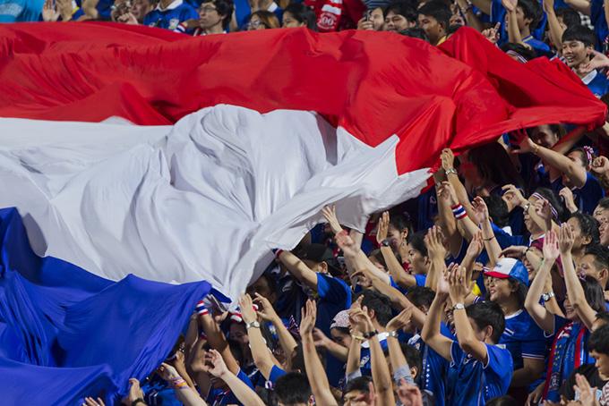 ทีมชาติไทย ซิโก้