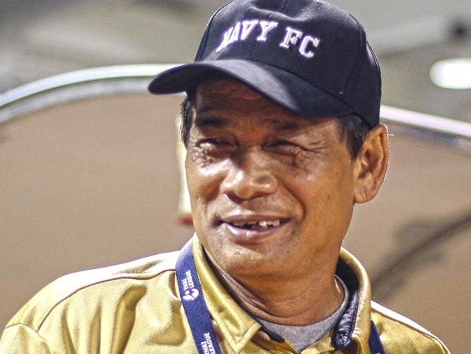 เปิดใจ ! สมชาย ชวยบุญชุม อดีตกุนซือราชนาวี