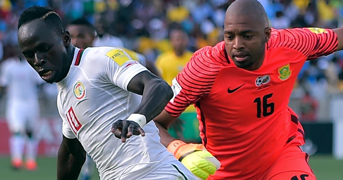 ผลการค้นหารูปภาพสำหรับ แอฟริกาใต้ ฟุตบอล