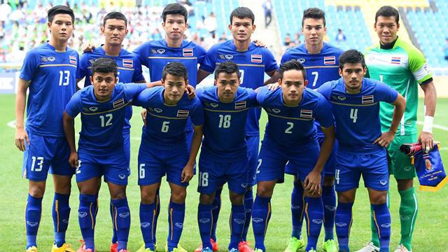 นักฟุตบอลทีมชาติไทย: https://sites.google.com/site/plepolzz