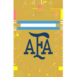 อาร์เจนตินา