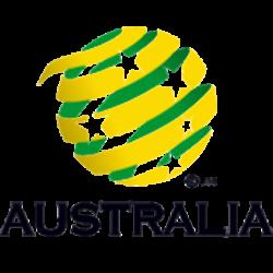 ออสเตรเลีย ยู-23