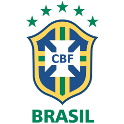 บราซิล