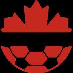 แคนาดา (ญ)
