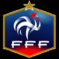 ฝรั่งเศส ยู-21