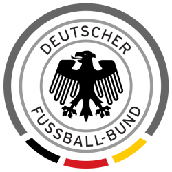 เยอรมัน ยู-19