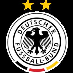 เยอรมนี (ญ)