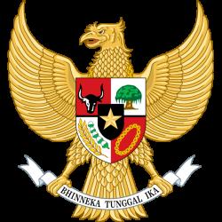 อินโดนีเซีย