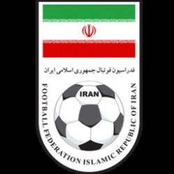 อิหร่าน ยู-23