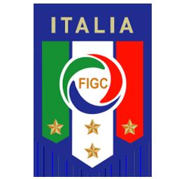 ผลการค้นหารูปภาพสำหรับ โลโก้ ทีม ฟุตบอล พรีเมียร์ ลีก อิตาลี