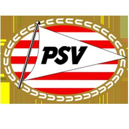พีเอสวี II