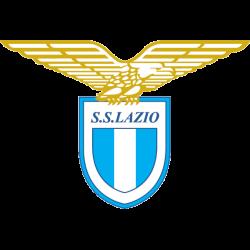 ลาซิโอ