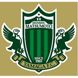 มัตซูโมโตะ ยามากะ