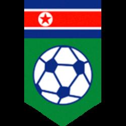 เกาหลีเหนือ ยู-23