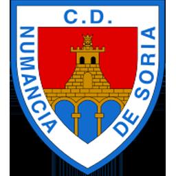 นูมันเซีย