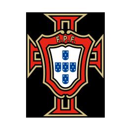 โปรตุเกส ยู-19