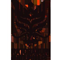 ราชบุรี