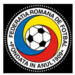 โรมาเนีย ยู-21