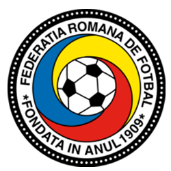 โรมาเนีย