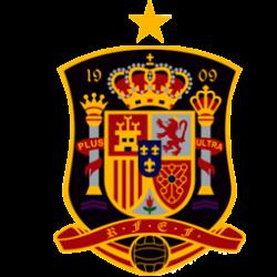 สเปน ยู-21