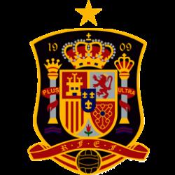 สเปน (ญ)