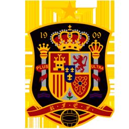 วิเคราะห์บอล กระชับมิตรทีมชาติเนเธอร์แลนด์ -VS- สเปน  11/11/63