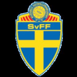 สวีเดน ยู-21