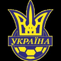 ยูเครน ยู-21