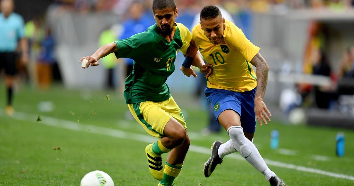 ผลการค้นหารูปภาพสำหรับ แอฟริกาใต้ฟุตบอล