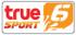 truesport6